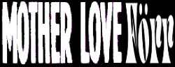 Förr Mother Love Bone